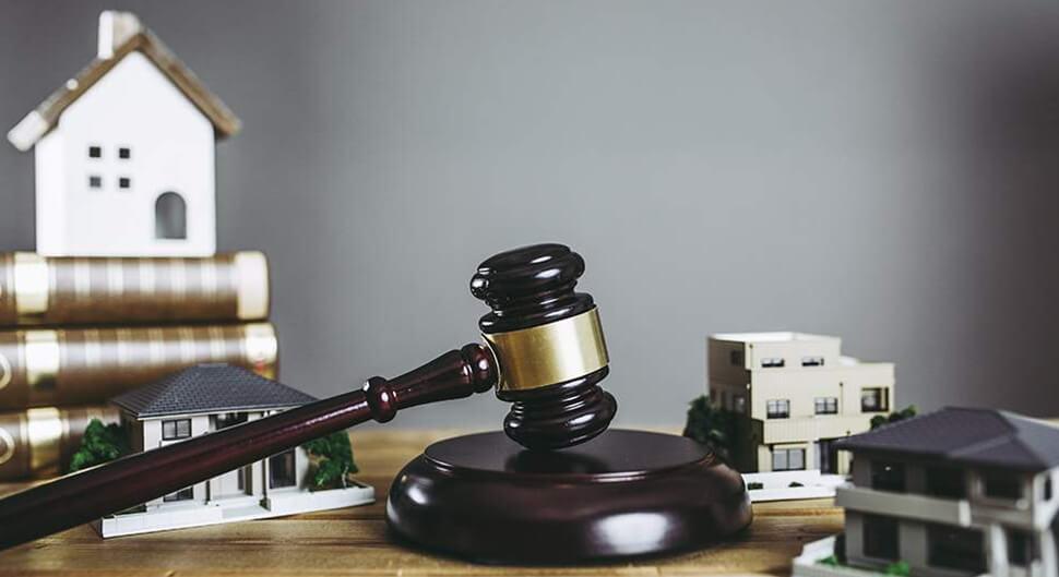 Agrandissement maison: les règles juridiques