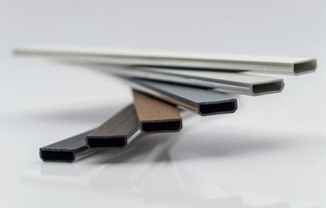 Les intercalaires à hautes performances thermiques SWISSPACER Ultimate by Saint-Gobain