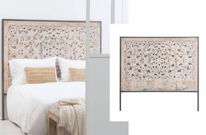 choix tete de lit