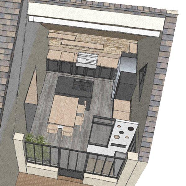 une-cuisine-industrielle-la-maison-saint-gobain-plan-points-cles_0.jpg
