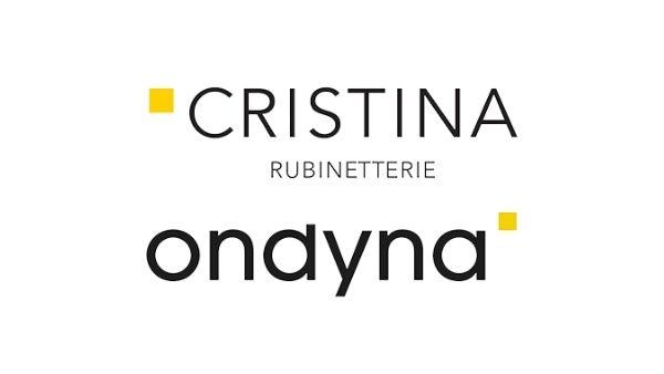 Logo Ondyna