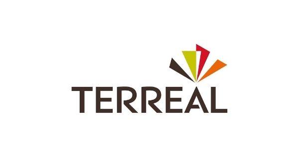 Logo Terreal