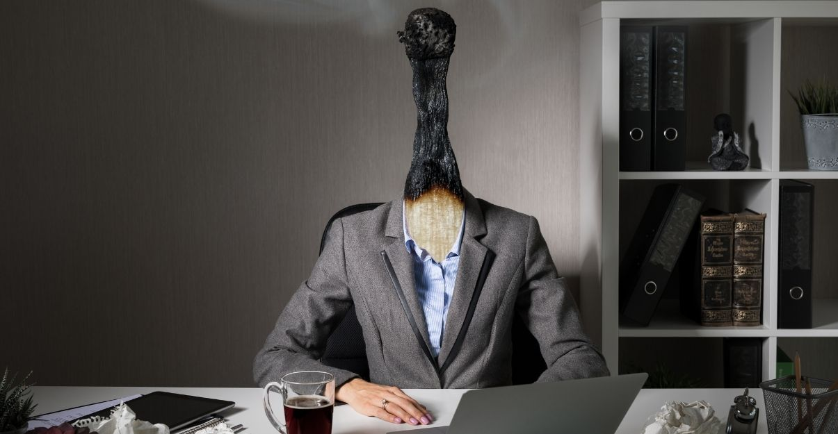 home office erreur