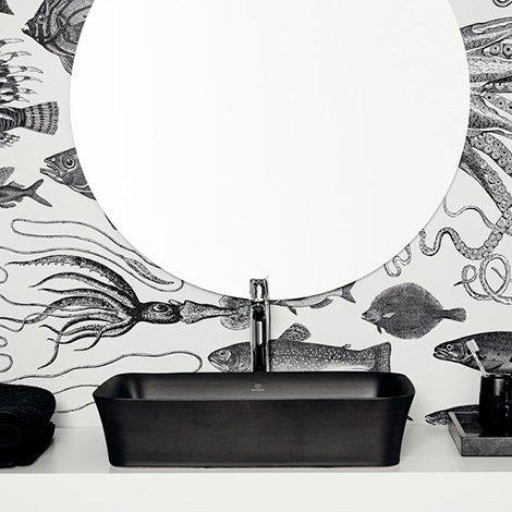Vasque Ipalyss de Ideal Standard