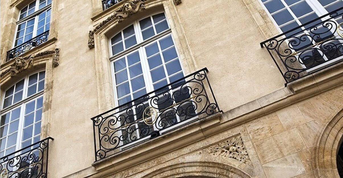 Démarches remplacement fenêtre