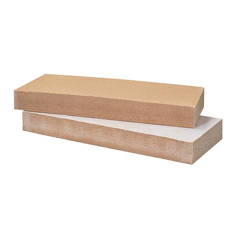 Isolant fibre de bois Flex de Isonat