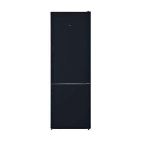 Réfrigérateur-congélateur CoolCreative Neff