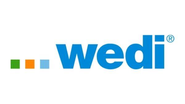Logo Wedi