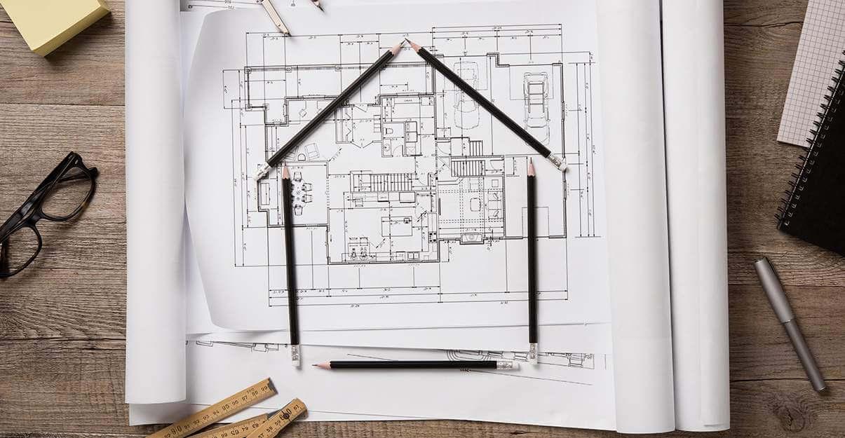 La préparation, clé d'une rénovation réussie
