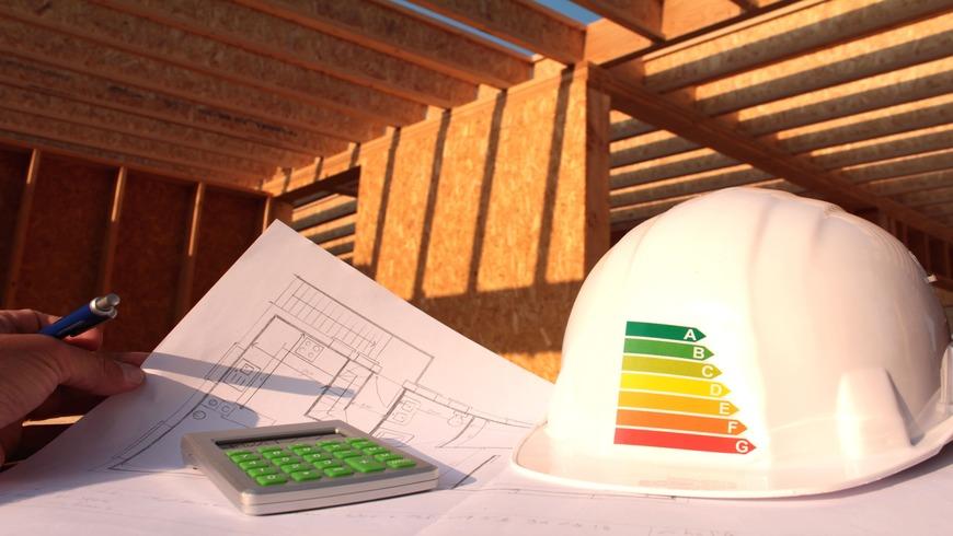 Diagnostic de Performance Energétique DPE