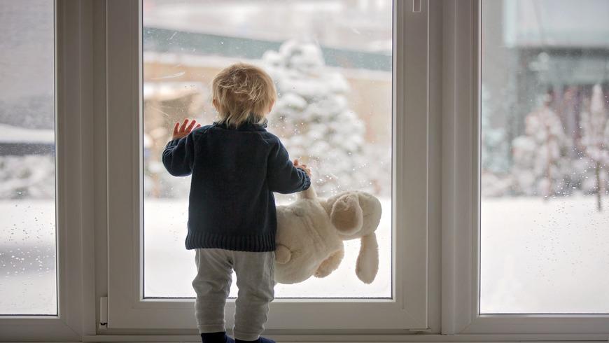 Fenêtres et Isolation thermique du logement